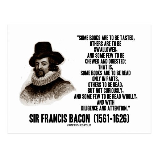 francis bacon and the scientific method Francis bacon proposal for a new method of natural philosophy waseda university, sils, introduction to history and philosophy of science le201, history and philosophy of science francis.