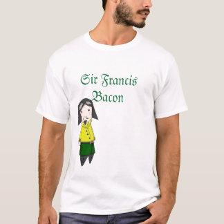 Sir Francis Bacon Playera