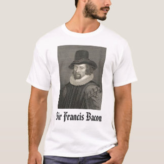 Sir Francis Bacon, sir Francis Bacon Playera