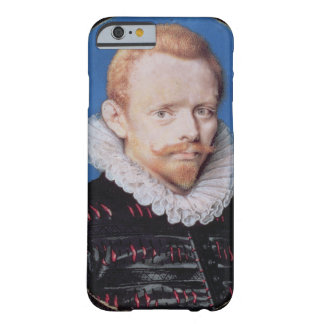 Sir Francis Drake Funda De iPhone 6 Barely There