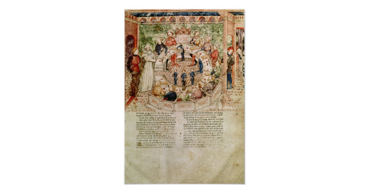 sir galahad essay Sir gawain and the green knight analysis essay introduction in the historical poem, 'sir gawain and the green knight' it is easy to pick the two protagonists sir gawain and the green knight.