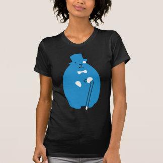 Sir Groundhog T-Shirt