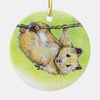 Sir Ham Ornamento De Reyes Magos