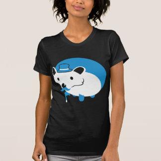 Sir Hedgehog T-Shirt