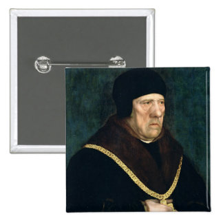 Sir Henry Wyatt  sometimes called Milord Cromwell Pin