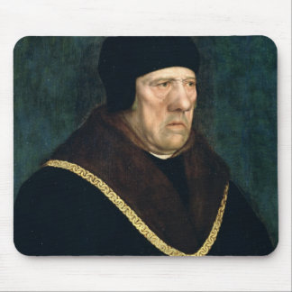 Sir Henry Wyatt  sometimes called Milord Cromwell Mouse Pad