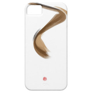 Sir I Have A Question iPhone 5 Cover