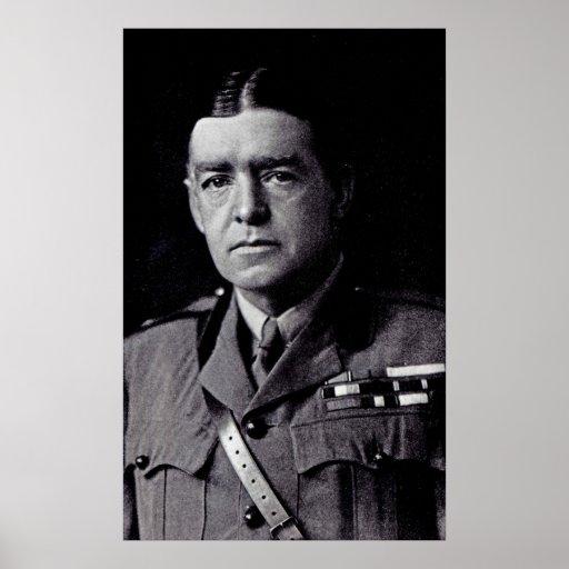 Sir importante Ernesto Shackleton Impresiones