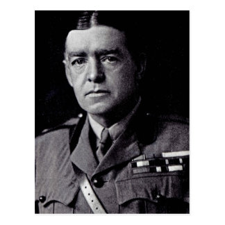 Sir importante Ernesto Shackleton Tarjeta Postal