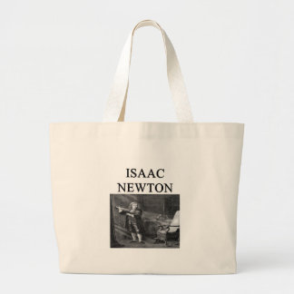 sir Isaac Newton Bolsa