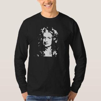 Sir Isaac Newton Playera