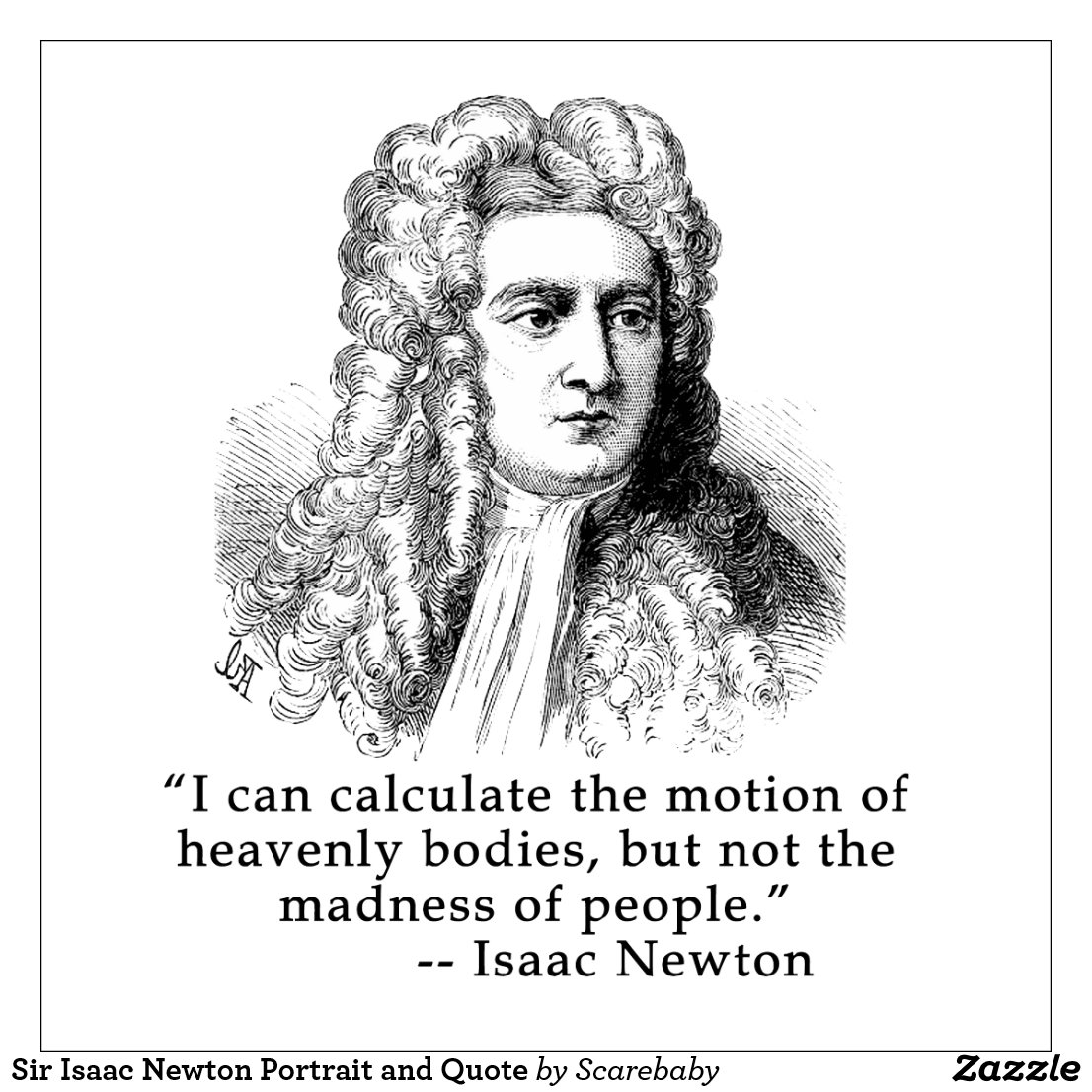 [Image: sir_isaac_newton_portrait_and_quote_post...r_1024.jpg]