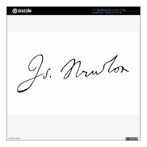macbook how to add signature