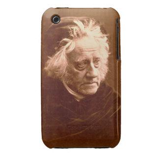 Sir John Frederick William Herschel (1792-1871) 18 iPhone 3 Covers