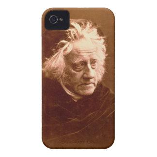 Sir John Frederick William Herschel (1792-1871) 18 iPhone 4 Cover