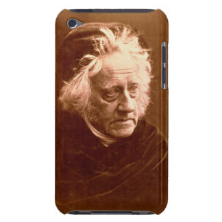 Sir John Frederick William Herschel (1792-1871) 18 iPod Case-Mate Case