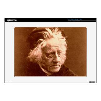 Sir John Frederick William Herschel (1792-1871) 18 Laptop Skins