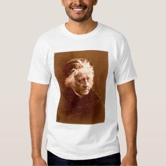 Sir John Frederick William Herschel (1792-1871) 18 T Shirt