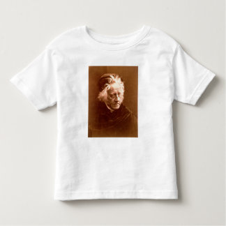 Sir John Frederick William Herschel (1792-1871) 18 Toddler T-shirt