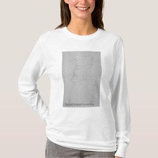 Sir John Mandeville T-Shirt