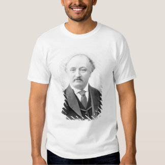Sir John Stainer Shirt
