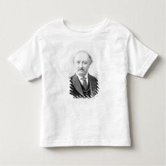 Sir John Stainer Tee Shirt