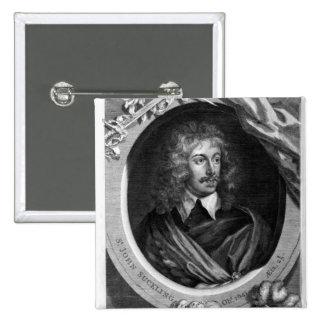 Sir John Suckling Button