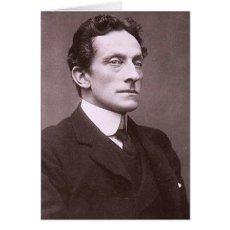 Sir Johnston Forbes Robertson