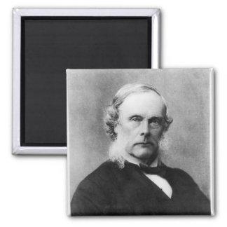 Sir Joseph Lister Magnet