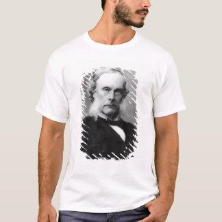 Sir Joseph Lister T-Shirt