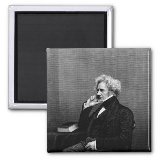 Sir Juan F.W. Herschel Iman De Frigorífico