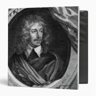 Sir Juan Suckling