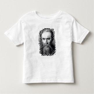 Sir Leslie Stephen, 1889 Toddler T-shirt