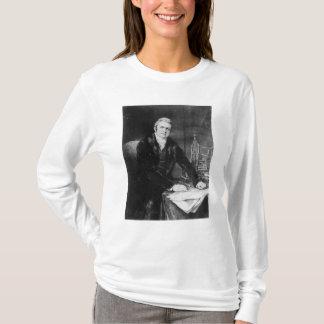 Sir Marc Isambard Brunel  1812-13 T-Shirt