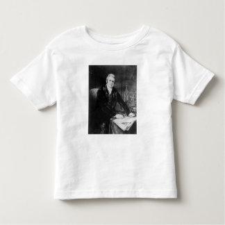 Sir Marc Isambard Brunel  1812-13 Shirts