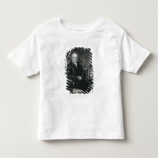Sir Mark Isambard Brunel  c.1835 T-shirt