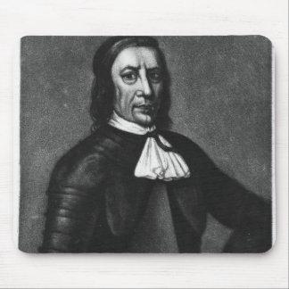 Sir Marmaduke Langdale Alfombrillas De Ratón