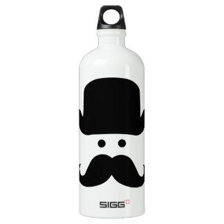 Sir Moustache