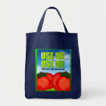 Sir Shop A-Lot Tote Bags