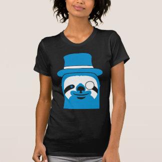 Sir Sloth T-Shirt