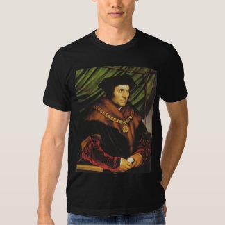 Sir Thomas More Camisas