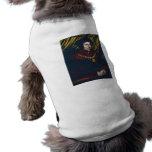 Sir Thomas More Camiseta De Perro