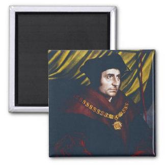 Sir Thomas More Imanes