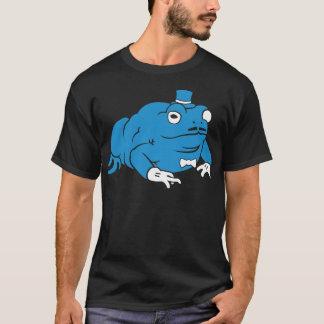 Sir Toad Playera