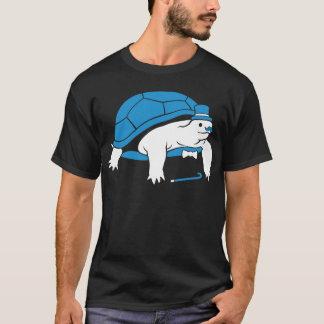 Sir Turtle T-Shirt
