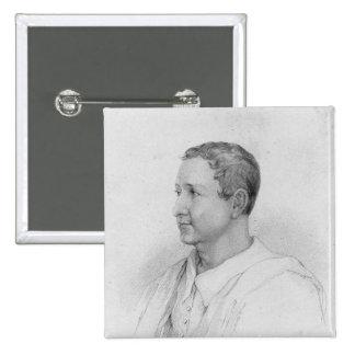 Sir William Gell Button
