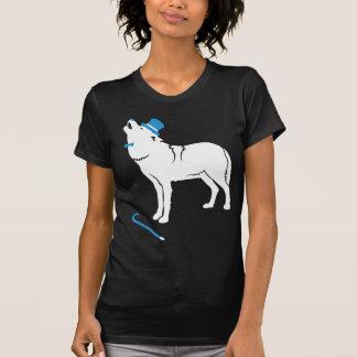Sir Wolf T-Shirt