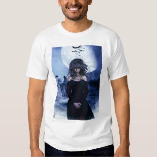 Sired Shirt