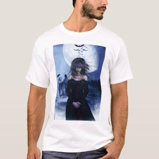 Sired T-Shirt