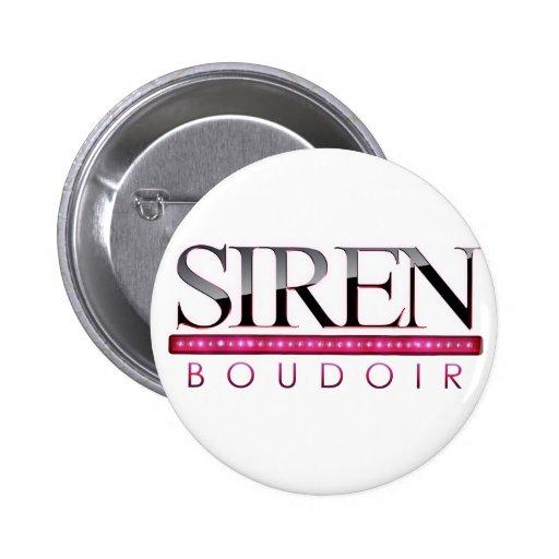 Siren Boudoir ~ Photography by Melanie Ramiro Pins